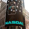Times Square NY-08282010-114002(f)