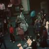 Times Square NY-08282010-155658(f)