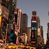 Times Square NY-08282010-114411(f)