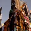 Times Square NY-08282010-114905(f)