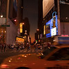 Times Square NY-08282010-200733(f)