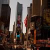 Times Square NY-08282010-115332(f)