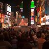 Times Square NY-08282010-201631(f)