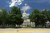 Seward County Courthouse