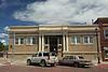 Carnegie Library<br /> Seward, Nebraska