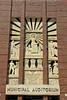 Beatrice Municipal Auditorium<br /> Beatrice, Nebraska