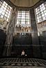 Memorial Chamber