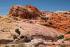 Colorful Valley of FIre