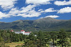 Mt Washington Hotel / Resort<br /> <br /> Image by Martin McKenzie ~ All Rights Reserved