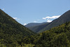 """Crawford Notch"" NH<br /> <br /> Image by Martin McKenzie ~ All Rights Reserved"