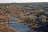 Fort Sumner State Park