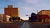 Hotel Clovis, Clovis, New Mexico