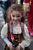 Mardi Gras 2012<br /> <br />  ~ Image by Martin McKenzie ~ All Rights Reserved