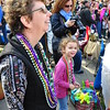 """Krewe of Thoth Parade"" ~ March 6, 2011<br /> Images by Martin McKenzie"