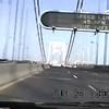 "How The George Washington Bridge Was Built? - History Of George Washington Bridge - History Channel <br /> <a href=""https://youtu.be/qyxbfHnB2zA"">https://youtu.be/qyxbfHnB2zA</a>"