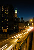 Brooklyn Bridge (2009)