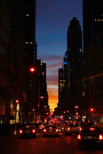 NYC 2009 - 4