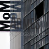 """MoMA""<br /> West 53rd Street, New York City, USA"