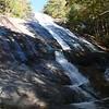 Stone Mountain Falls, NC