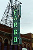 Fargo Theatre<br /> Fargo, North Dakota