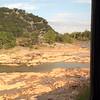 Washita River?
