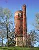 Eden Park Tower<br /> Cincinnati, Ohio