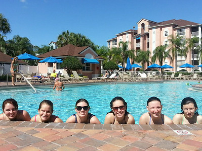 Orlando2014AAU-and-Disney-and-I-of-Adventure
