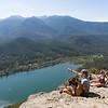 Rattlesnake Lake Hiking in Washington