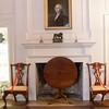 SC, Charleston-Heyward-Washington House-05192012-162459(f).jpg