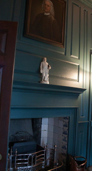 SC, Charleston-Heyward-Washington House-05192012-161705(f).jpg