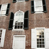 SC, Charleston-Heyward-Washington House-05192012-162616(f).jpg