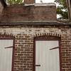 SC, Charleston-Heyward-Washington House-05192012-162550(f).jpg