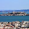 Alcatraz<br /> San Francisco<br /> Taken By: Kimberly Marshall