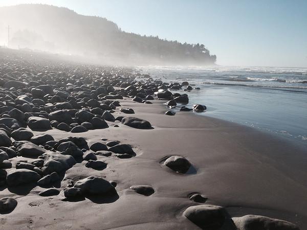 Seaside 2013