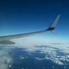 "Washington State: Flyover from Hawaii (Oct 2016)<br /> <a href=""https://youtu.be/PBmGdUp6g64"">https://youtu.be/PBmGdUp6g64</a>"