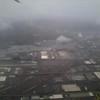 "Alaska Airlines: Flight Descending at Seattle-Tacoma Washington <br /> <a href=""https://youtu.be/Jg5oEpPBdyQ"">https://youtu.be/Jg5oEpPBdyQ</a>"