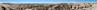 Panoramic 270 degree view over Badlands National Park, South Dakota, USA