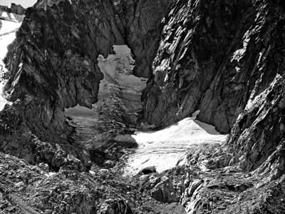 Colchuck Lake Hike