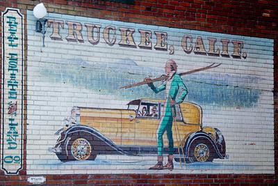 Truckee Dec 2012