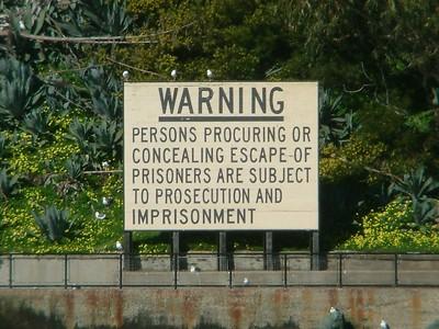 """Alcatraz - """"Lasciate ogni speranza voi che entrate""""... compresi noi 2004-03-02 at 19-20-30"""