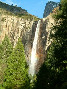 Yosemite - Le cascate 2004-03-05 at 01-21-59