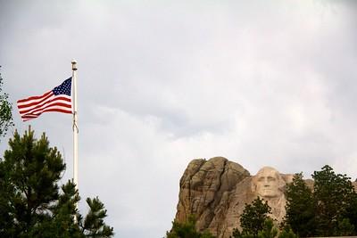 Vacanze in USA 2011