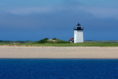 New York & Boston Discovery - USA - Provincetown Tour