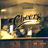 """Cheers intro song <br /> <a href=""""https://youtu.be/h-mi0r0LpXo"""">https://youtu.be/h-mi0r0LpXo</a><br /> <br /> <a href=""""https://creativemusicartsy.wordpress.com/2017/01/21/music-karaoke-where-everybody-knows-your-name-cheers-theme-intro/"""">https://creativemusicartsy.wordpress.com/2017/01/21/music-karaoke-where-everybody-knows-your-name-cheers-theme-intro/</a><br /> <br /> Where Everybody Knows Your Name for Karaoke <br /> <a href=""""https://youtu.be/4-w3HZPaj5M"""">https://youtu.be/4-w3HZPaj5M</a><br /> <br /> <a href=""""https://salphotobiz.smugmug.com/Music/Sals-Music-Collection/i-FSR8gNJ"""">https://salphotobiz.smugmug.com/Music/Sals-Music-Collection/i-FSR8gNJ</a>"""