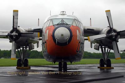 USAF_Fairchild_C-119J_Flying-Boxcar_51-8037_10915_USAF-Museum_WPAFB_20040515_103_0337_WVB