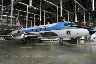 USAF_Lockheed-VC-140B-Jetstar_61-2492_20040514_WPAFB_KFFO_IMG_0102_WVB
