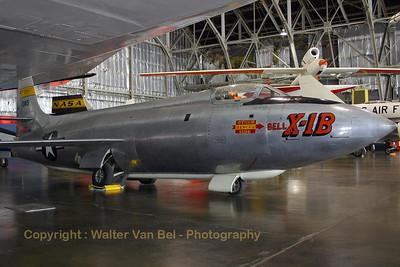 USAF_Museum_WPAFB_BELL_X-1B_48-1385_NASA_20040514_101_0125_WVB_1200px