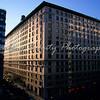 277-30 NY blocks