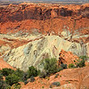 "View of Canyonlands National Park in Utah. <a href=""http://www.gettyimages.ca/detail/photo/view-of-canyonlands-national-park-in-utah-royalty-free-image/166549245"" target=""_blank"">License this photo on Getty Images</a> © Rob Huntley"
