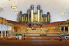 Salt Lake Tabernacle -- 1